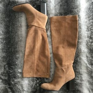 Sam Edelman Silas Knee High Boots